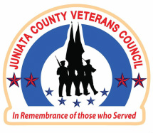 Juniata County Veterans Council